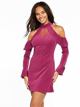 Guess Nerissa Dress