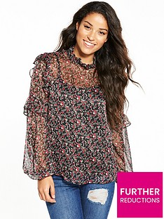 fashion-union-herb-sheer-flirty-floral-blouse