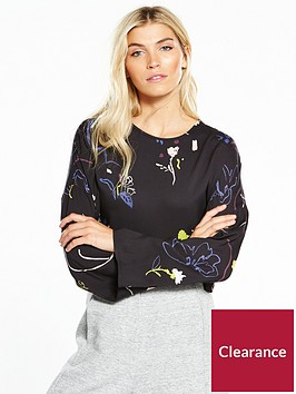 native-youth-wide-sleeve-crop