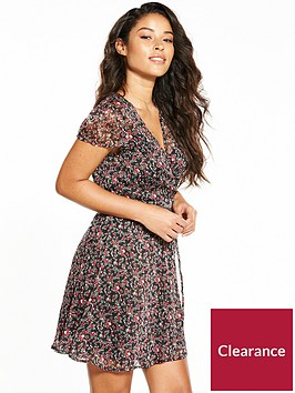 fashion-union-sheer-flirty-floral-dress