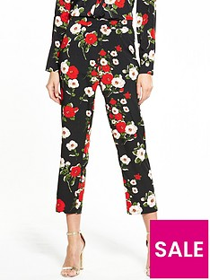 fashion-union-dickins-floral-pants