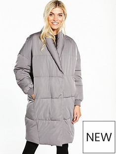 native-youth-longline-paddednbspjacket-with-contrast-lining