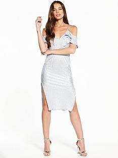 rare-off-the-shoulder-midi-dress