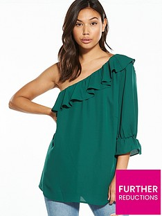 fashion-union-yevelyn-one-shoulder-blouse