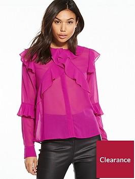 fashion-union-roisin-frill-blouse