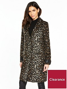 guess-umberta-coat