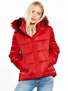 guess-esmeralda-jacket