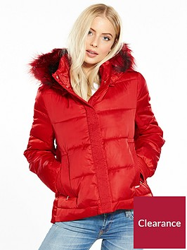 guess-esmeralda-jacket