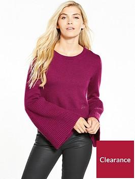 guess-long-sleeve-anita-sweater
