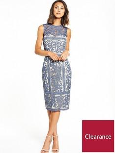 little-mistress-little-mistress-midi-floral-crochet-dress