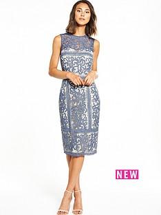 little-mistress-midi-floral-crochet-dress