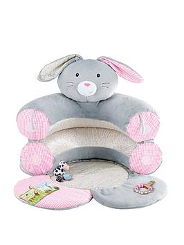 early-learning-centre-blossom-farm-sit-me-up-bunny