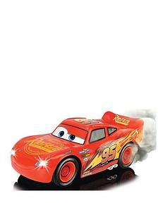 cars-3-16-remote-control-mcqueen