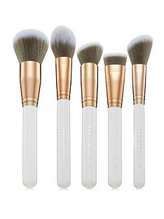 spectrum-spectrum-you-look-marbleous-5-piece-sculpt-make-up-brush-set
