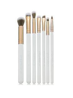 spectrum-spectrum-you-look-marbleous-7-piece-smoke-make-up-brush-set