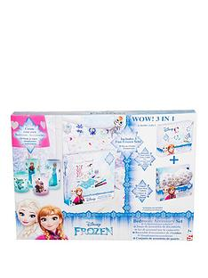 disney-frozen-disney-frozen-bedroom-wow-3-in-1-guft-set