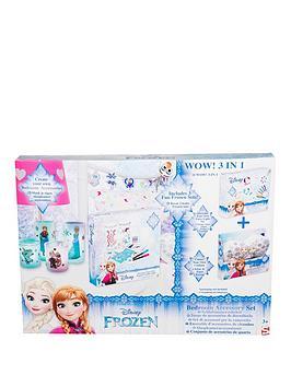 disney-frozen-disney-frozen-bedroom-wow-3-in-1-guft-set