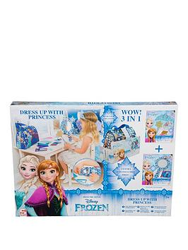 disney-frozen-dress-up-with-princess-set