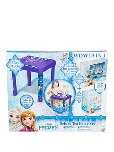 disney-frozen-deluxe-tea-party-set