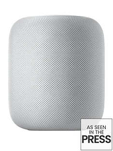 apple-homepodnbsp--white
