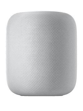apple-homepodnbsp--white