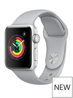 apple-watch-series-3-gps-38mm-silver-aluminium-case-with-fog-sport-band
