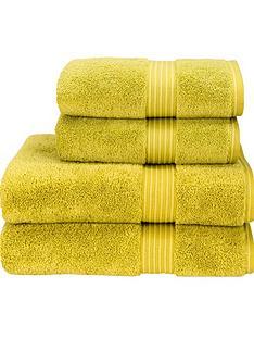 christy-supreme-hygroreg-bath-towel