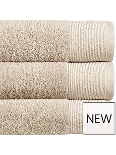 christy-belgravia-bath-towel-550gsm