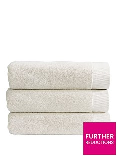 christy-luxe-turkish-cotton-hand-towel