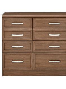 camberleynbspgraduated-4-4-drawer-chest