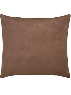 faux-suede-cushion-cover
