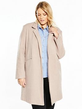 elvi-boyfriend-coat
