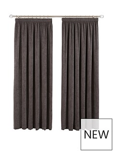 ideal-home-luxury-darwin-pleated-curtains