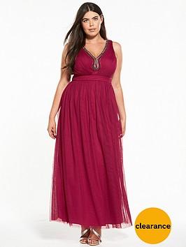 little-mistress-curve-curve-maxi-dress