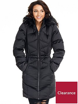 michelle-keegan-premium-padded-longline-coat