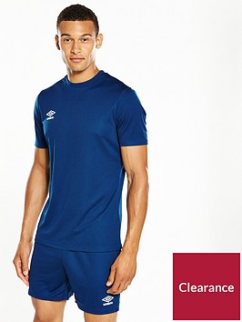 umbro-club-short-sleeved-t-shirt
