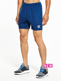 umbro-mens-club-short