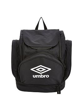 umbro-italia-back-pack