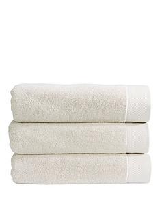 christy-luxe-bath-sheet-730gsm