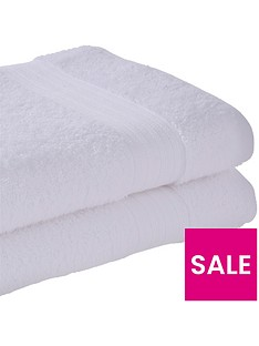 christy-monaco-hand-towel-550gsm-bogof-buy-1-christy-monaco-hand-towel-and-get-a-2nd-towel-free