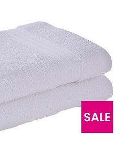 christy-monaco-bath-towel-550gsm-bogof-buy-1-christy-monaco-bath-towel-and-get-a-2nd-towel-free