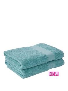 christy-monaco-bath-sheet-550gsm-bogof