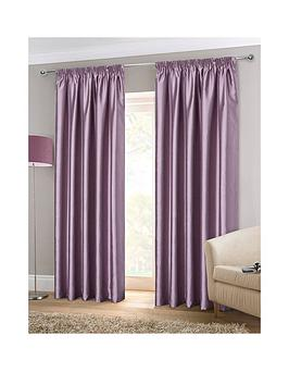 jodie-faux-silk-lined-pleated-curtains
