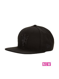 new-era-new-era-manchester-united-black-on-black-9fifty-snapback