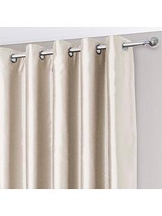 jodie-faux-silk-lined-eyelet-curtains