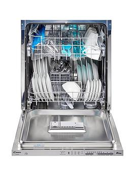 candy-cdi-6061-80-13-place-full-size-integrated-dishwasher