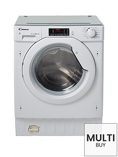 candy-cbwd8514dnbsp8kgnbspwashnbsp5kgnbspdry-1400-spin-fully-integrated-washer-dryer-white