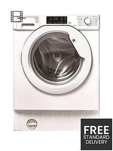 hoover-h-wash-300nbsphbwd7514danbsp7kgnbspwashnbsp5kgnbspdry-1400-spin-fully-integrated-washer-dryernbsp--white
