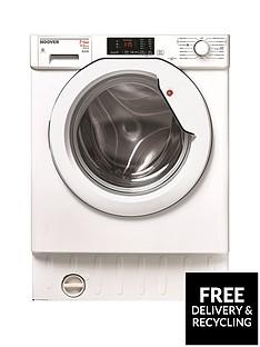 hoover-hbwd7514danbsp7kgnbspwashnbsp5kgnbspdry-1400-spin-fully-integrated-washer-dryer-white