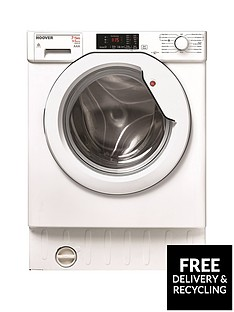 hoover-hbwd7514danbsp7kgnbspwashnbsp5kgnbspdry-1400-spin-fully-integrated-washer-dryer-with-optional-installation-white